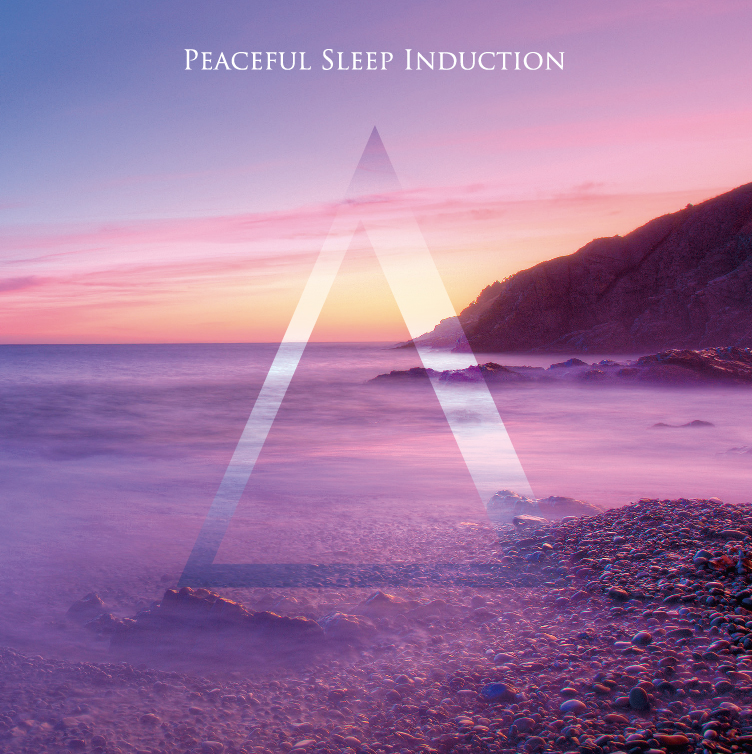 Peaceful Sleep Induction - Music To Help You Sleep