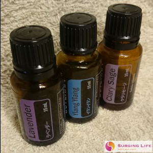 Essential Oils Guide Helping You To Learn About And Use Oils Effectively