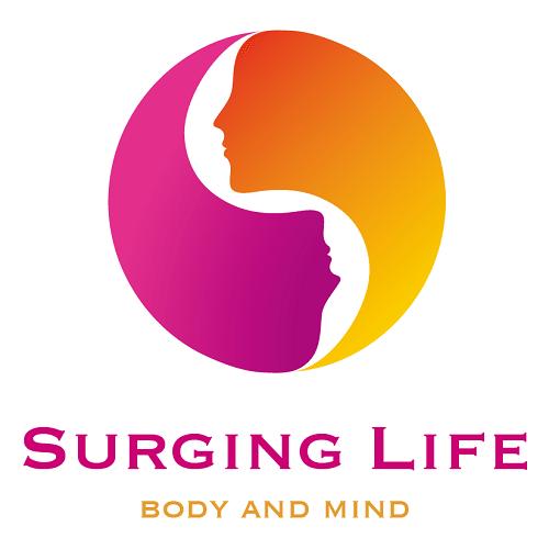 SurgingLife